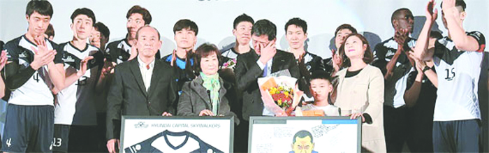 21-스포츠 포토 1 사진.jpg