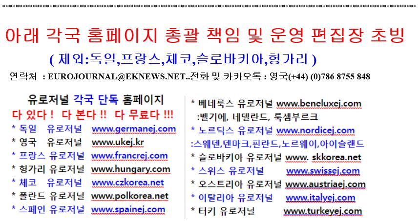 유럽 3 유로저널 각국 단독 홈페이지.png