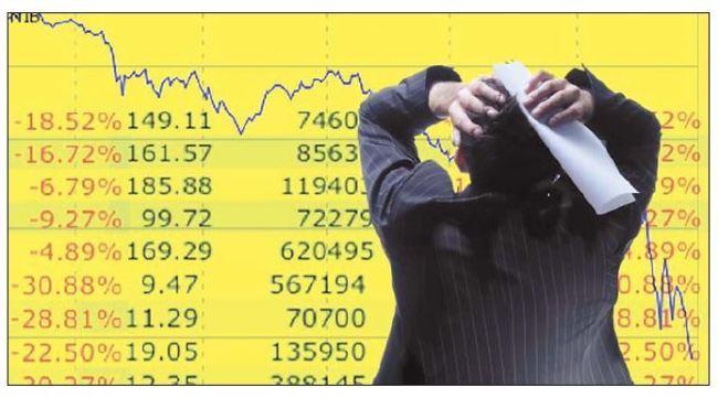 1201-경제 3 사진.jpg