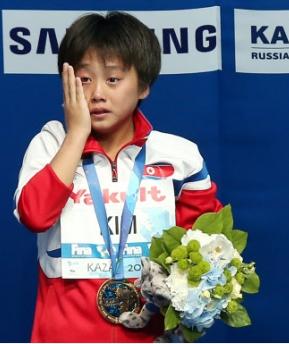 1006-스포츠 포토 2 사진.png