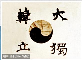 1193-문화 2 사진 3.png