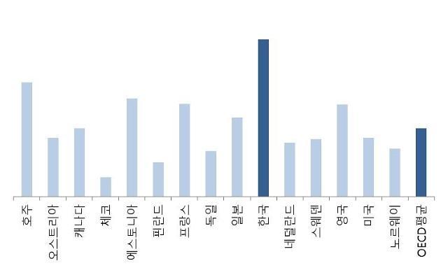 1173-경제 1 사진.jpg