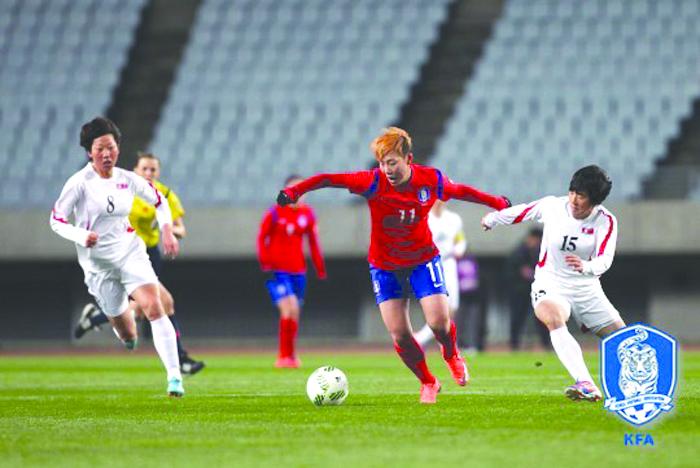 21-스포츠 포토 2 사진.jpg