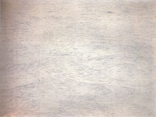 Gerhard Richter, Untitled, 1969...jpg