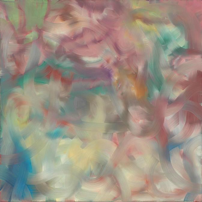 Gerhard Richter, Colour Streaks, 1968.jpg