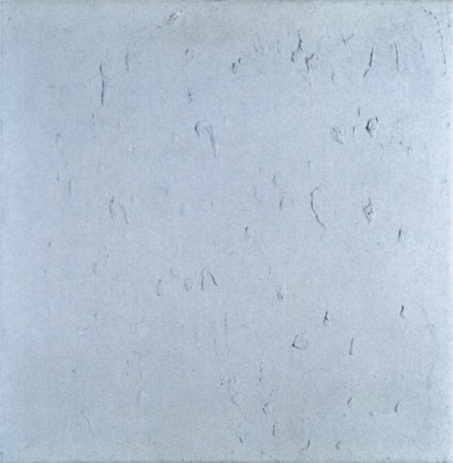 Gerhard Richter, Untitled, 1969..jpg