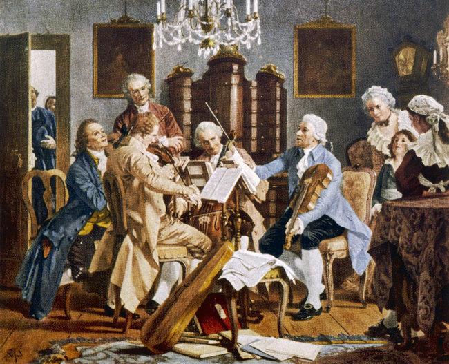 3Joseph-Haydn-string-quartet.jpg