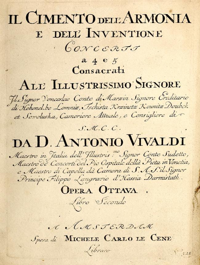 2_2Cimento_dell'_Armonia_e_dell'_Inventione-v2-title_page.jpg