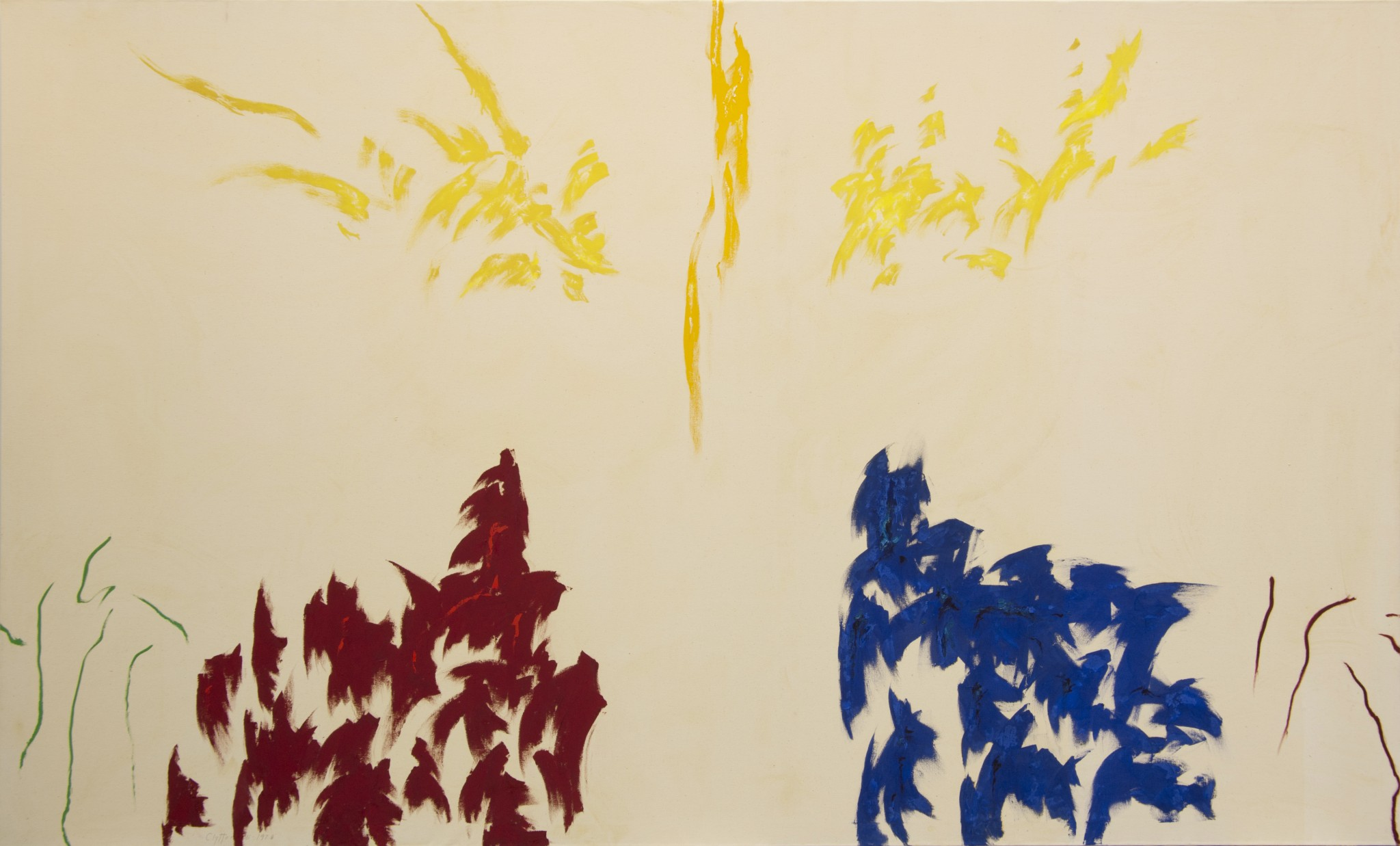 Clyfford Still, PH-1082, 1978.jpg