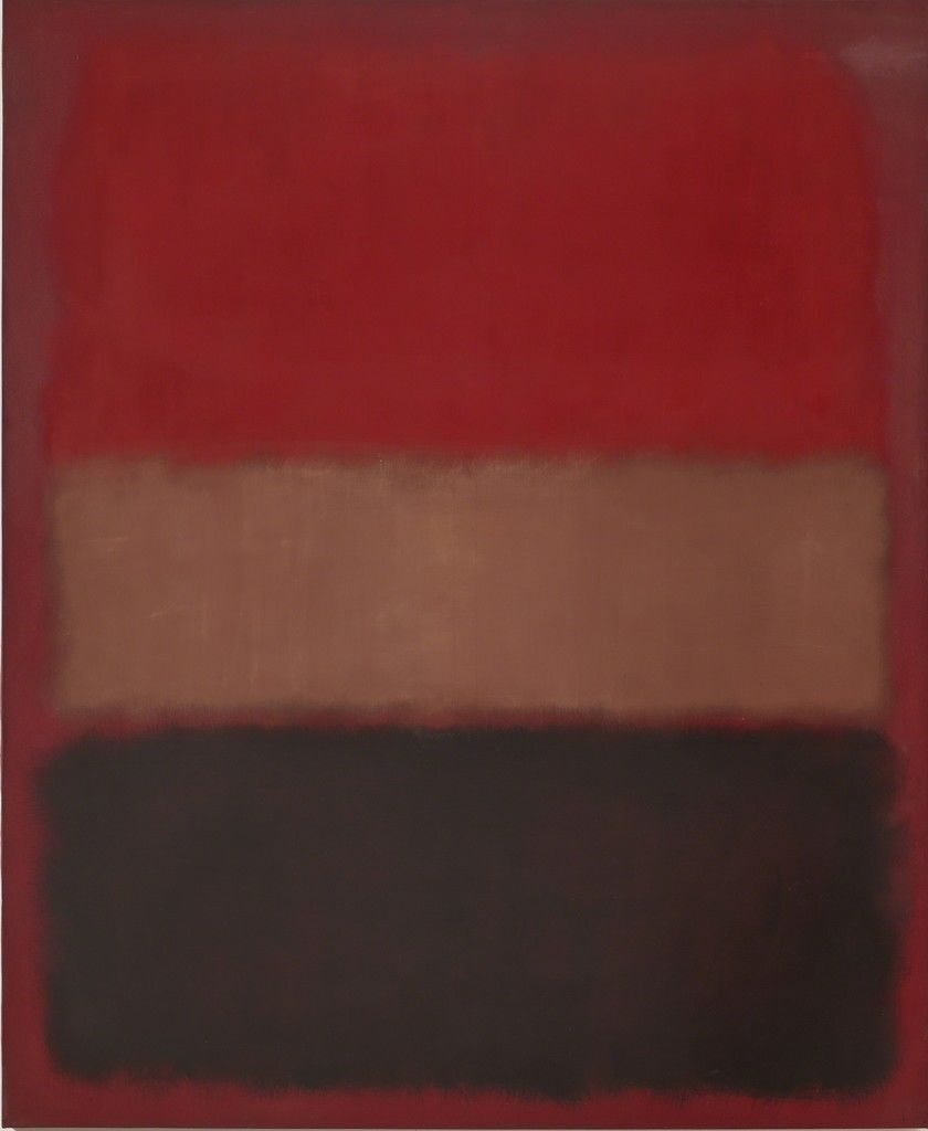 Mark Rothko, No. 46 (Black, Ochre, Red over Red), 1957.jpg