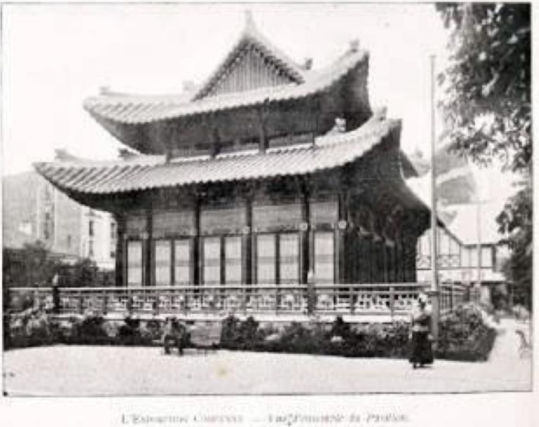 1175-프랑스 1 사진 2.jpg