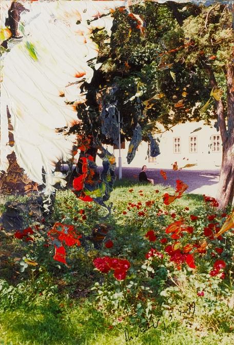 Gerhard Richter, 5.5.89, 1989.jpg