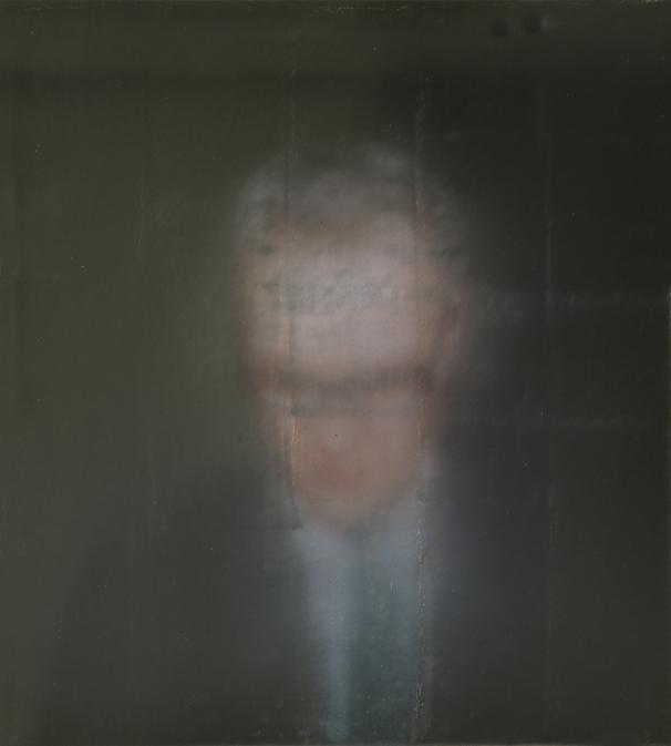 Gerhard Richter, Self-portrait, 1996.jpg