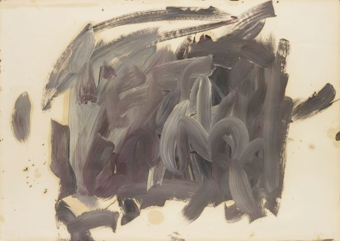 Gerhard Richter, Sketch for Park Piece, 1971.jpg