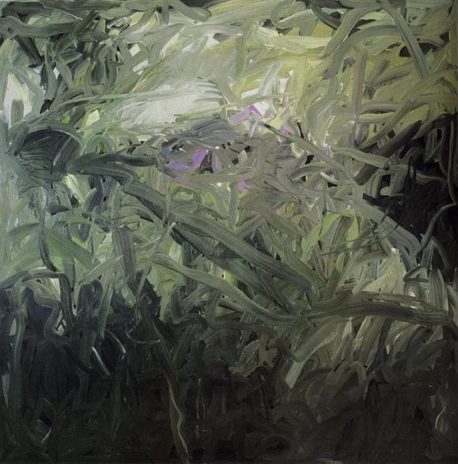 Gerhard Richter, Untitled (Green), 1971.jpg