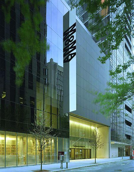 뉴욕 현대미술관 (Museum of Modern Arts).jpg