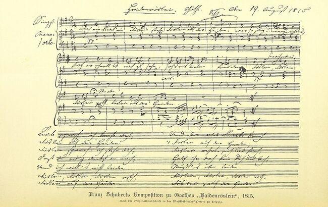Heidenröslein_Franz_Schubert_1815.jpg