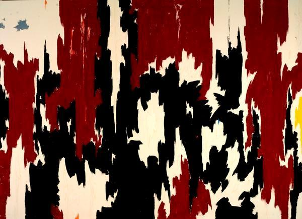 Clyfford Still, 1957-J-No.2, 1957.jpg