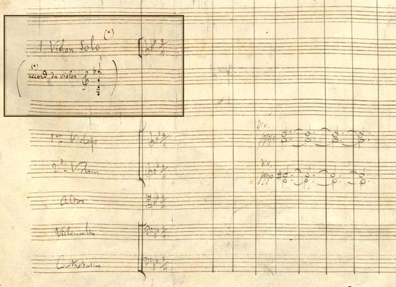 죽음의 무도 오케스트라 솔로 바이올린 악보.jpg