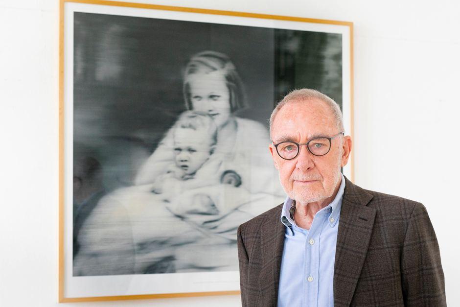 Gerhard Richter3.jpg