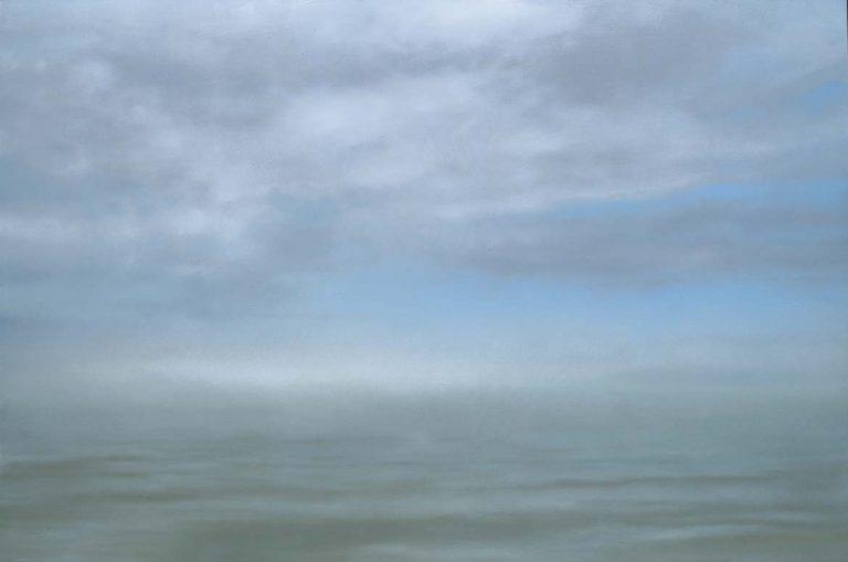 Gerhard Richter, Seascape (377), 1975.jpg