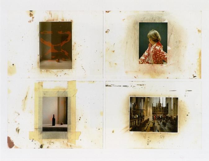 Gerhard Richter, Various Motifs,1978,1984,1988.jpg