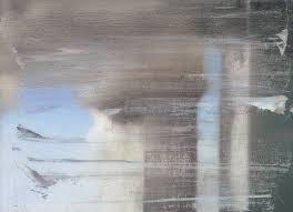 Gerhard Richter, September (Ed. 139), 2009 (2).jpg