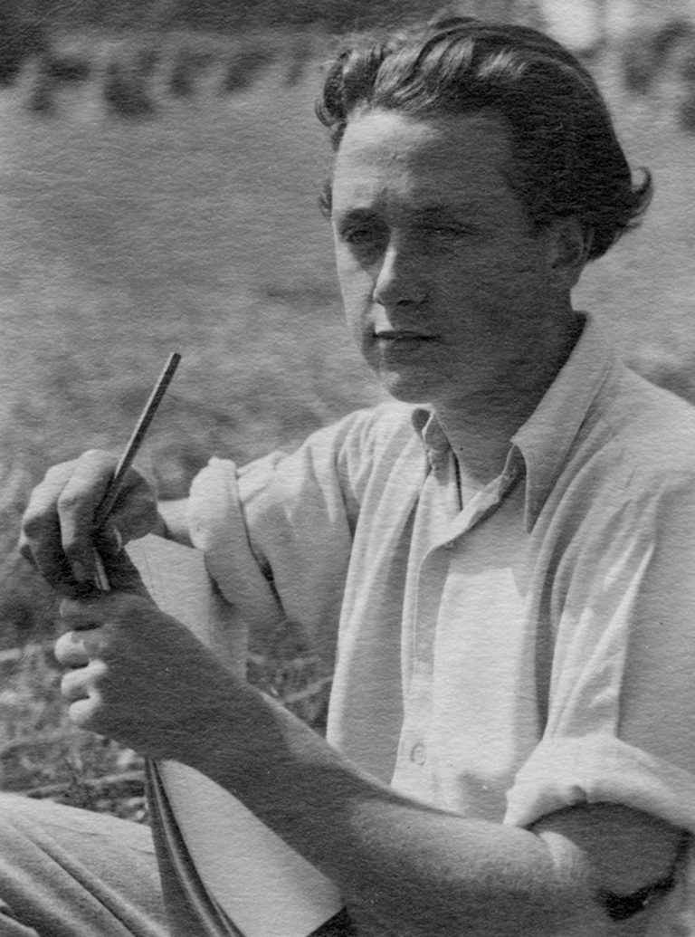 Gerhard Richter(1950).jpg
