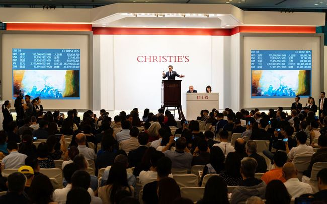 2Christie's Christies Hong Kong Spring Auctions 2019.jpg