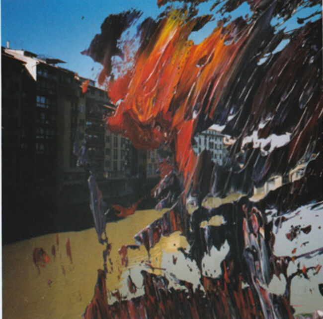 2Gerhard Richter, Firenze (City Life), 2000.jpg