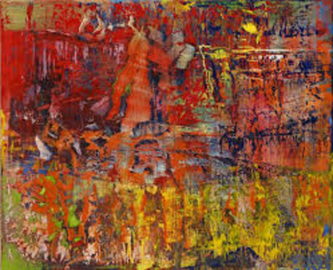 3Gerhard Richter, 941-4 Abstraktes Blid, 2015.jpg