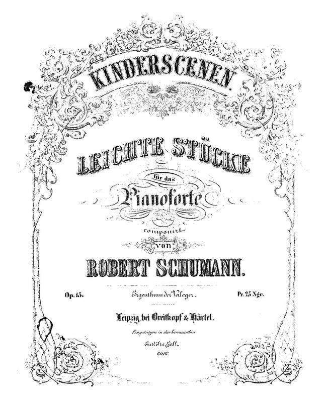 2 Schumann Kinderszenen.jpg