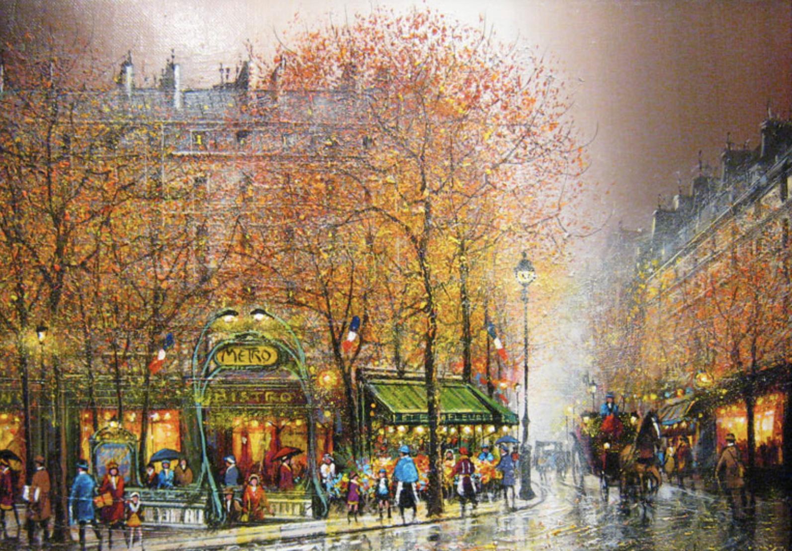 파리의 붉은 가을.jpg