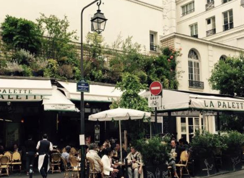 카페 라 팔레트.jpg