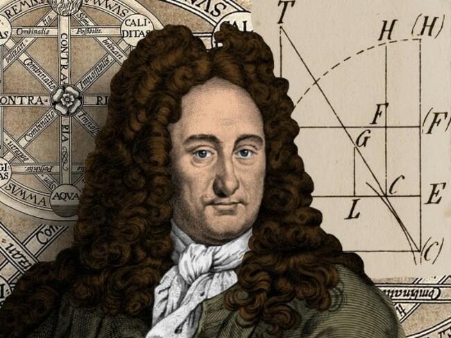 2Gottfried Wilhelm Leibniz.jpg
