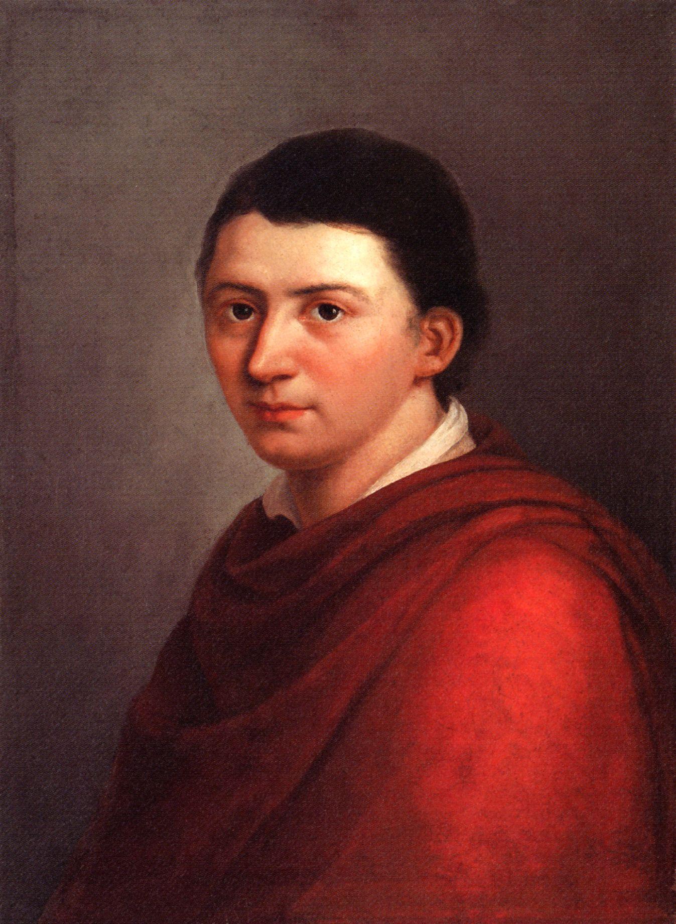 Karl Wilhelm Friedrich Schlegel (1772–1829).jpg