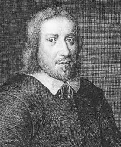 Jakob Böhme.jpg