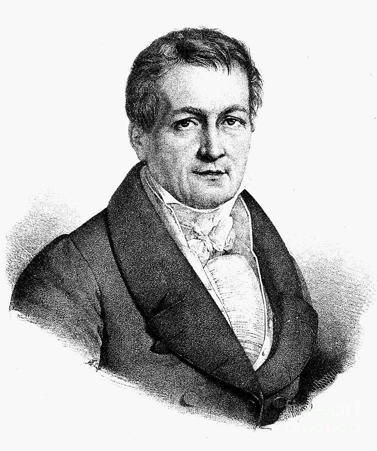 Ludwig Tieck (1773-1853).jpg