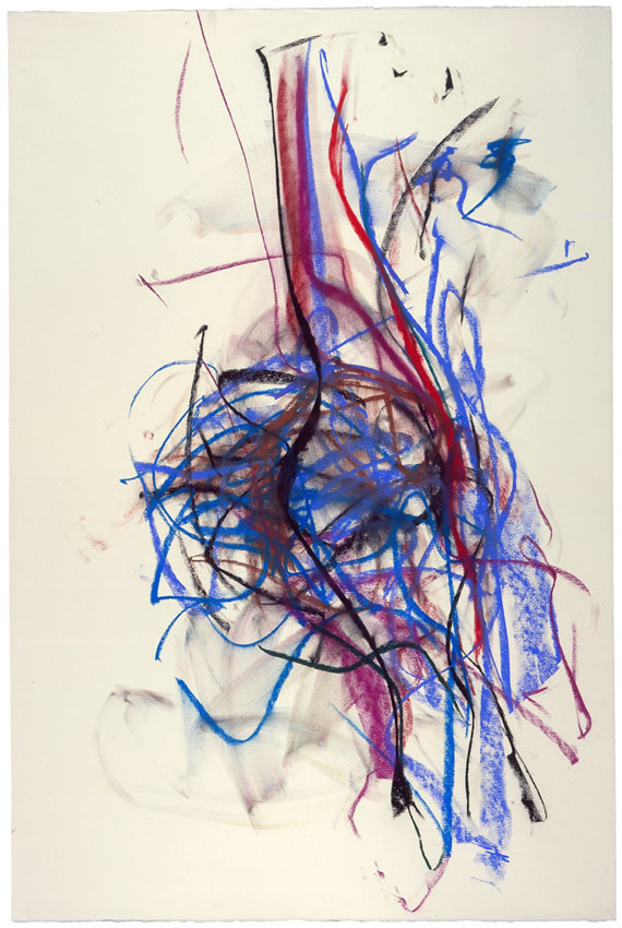 Joan Mitchell, Untitled, 1991.jpg
