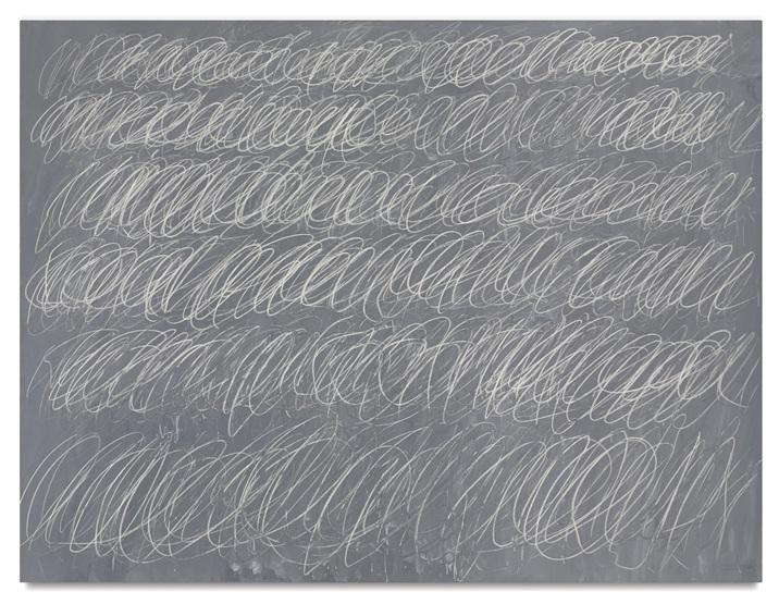 Cy Twombly, Untitled (New York City), 1968.jpg