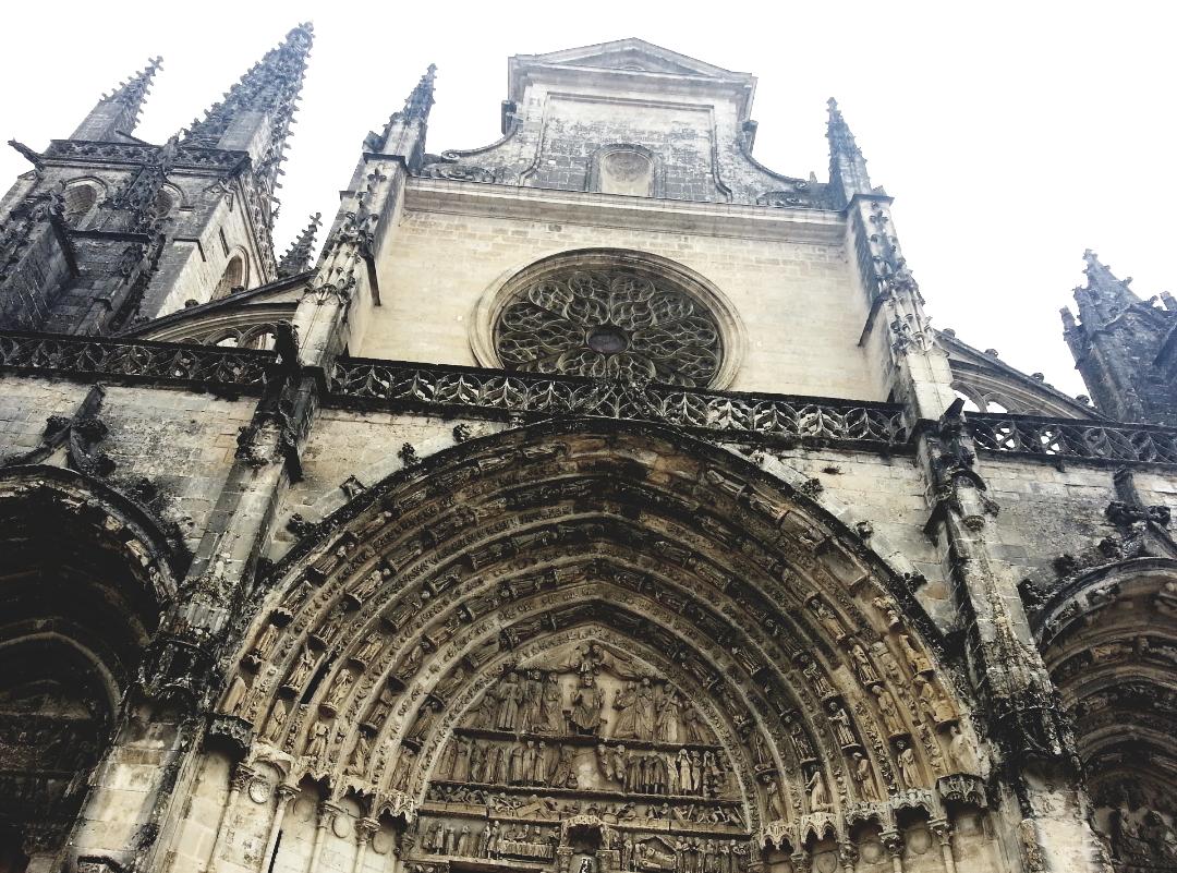 서02 바자스 성당(cathédrale Saint Jean Baptiste)2.png