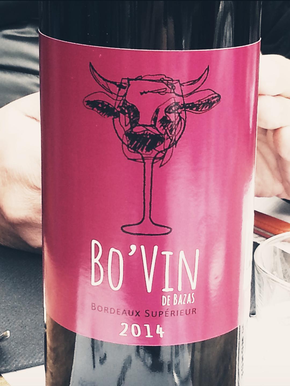 서05 바자스 로컬 와인(local wine).png