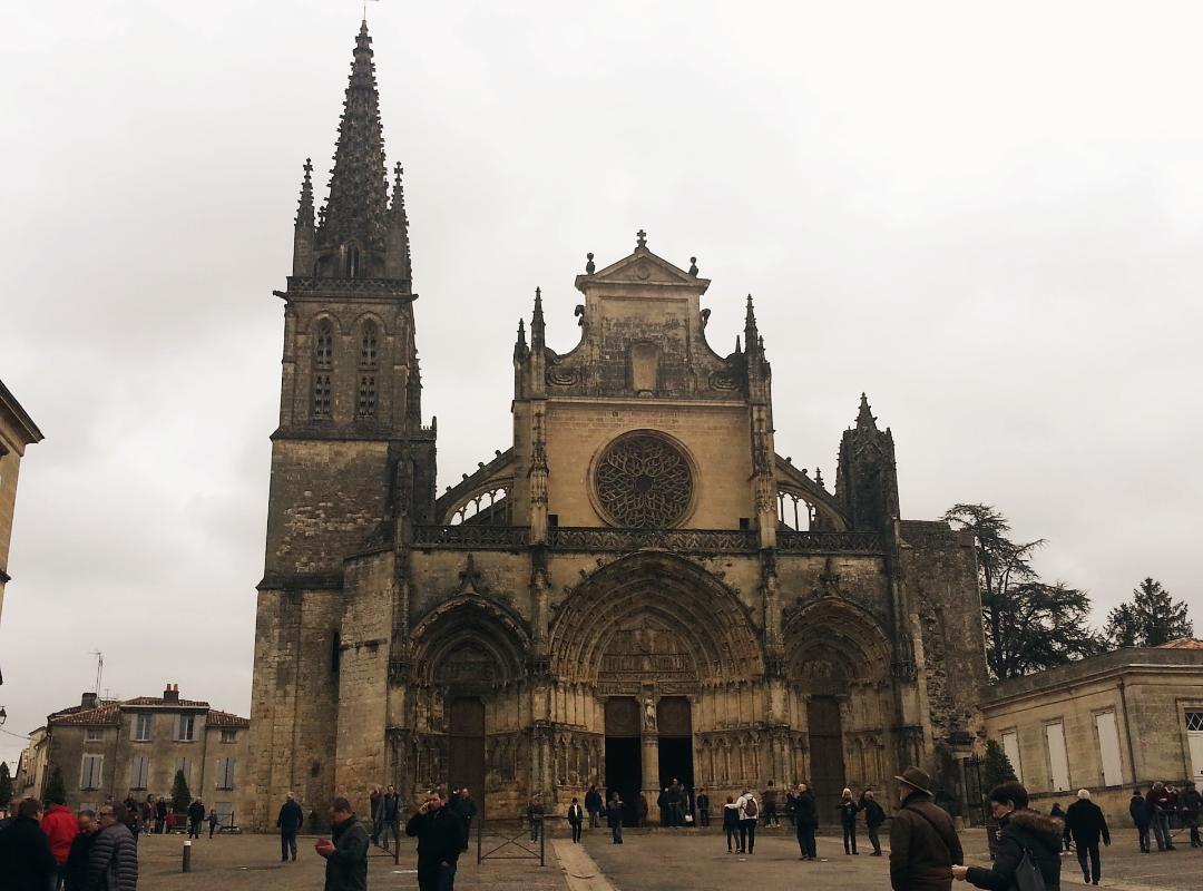 서01 바자스 성당(cathédrale Saint Jean Baptiste)1.png