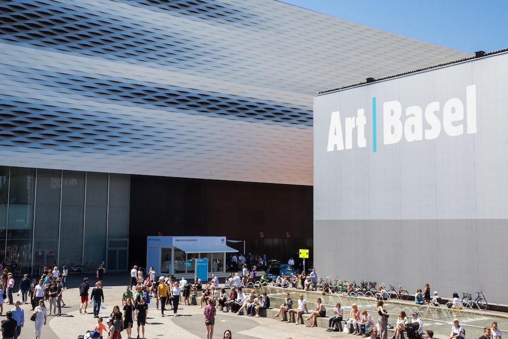 Art Basel 2018.jpg