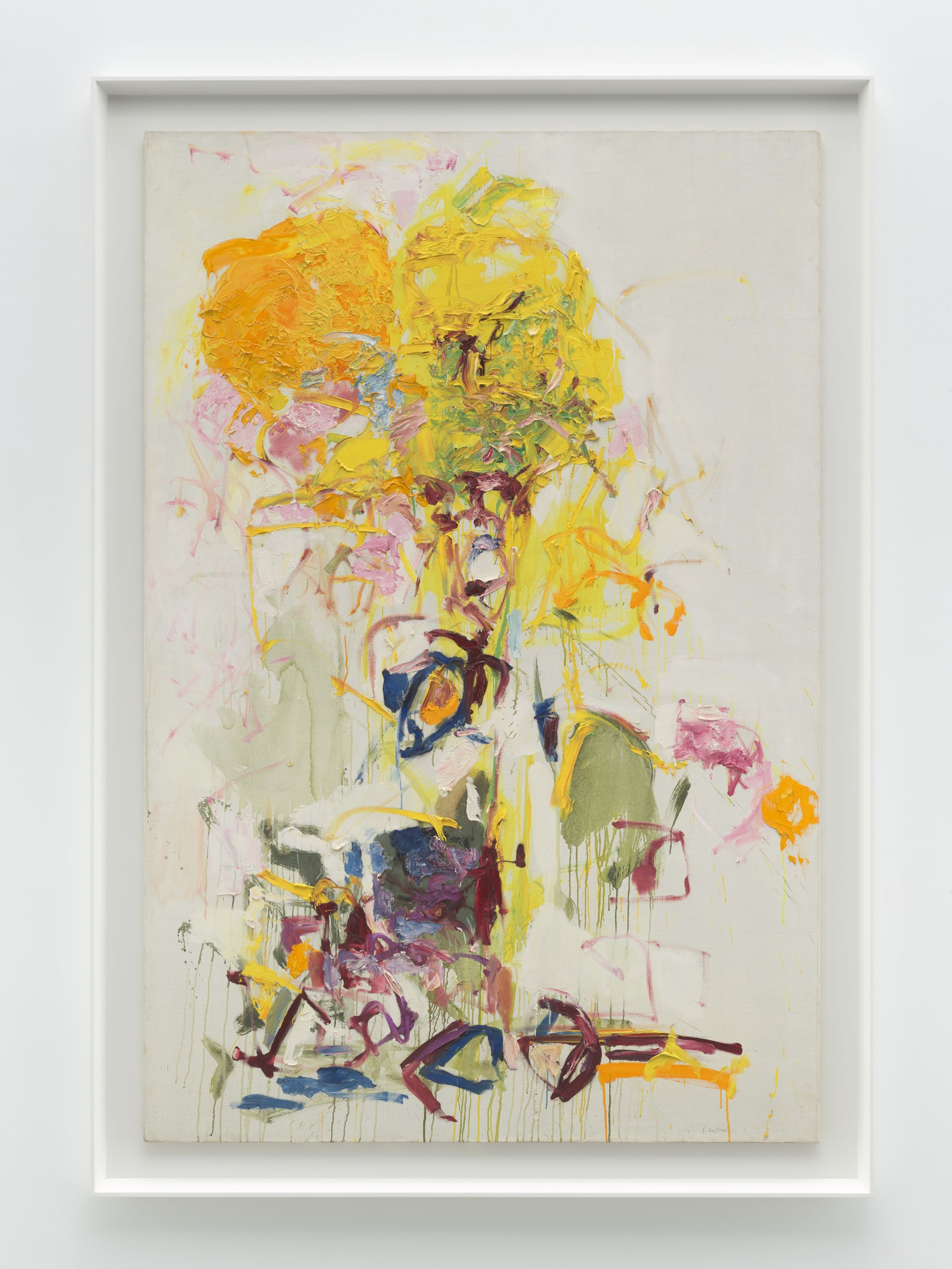 Joan Mitchell, Composition, 1969.jpg