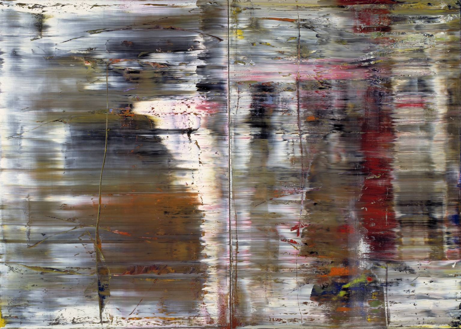 Gerhard Richter, Abstract Painting (726), 1990.jpg