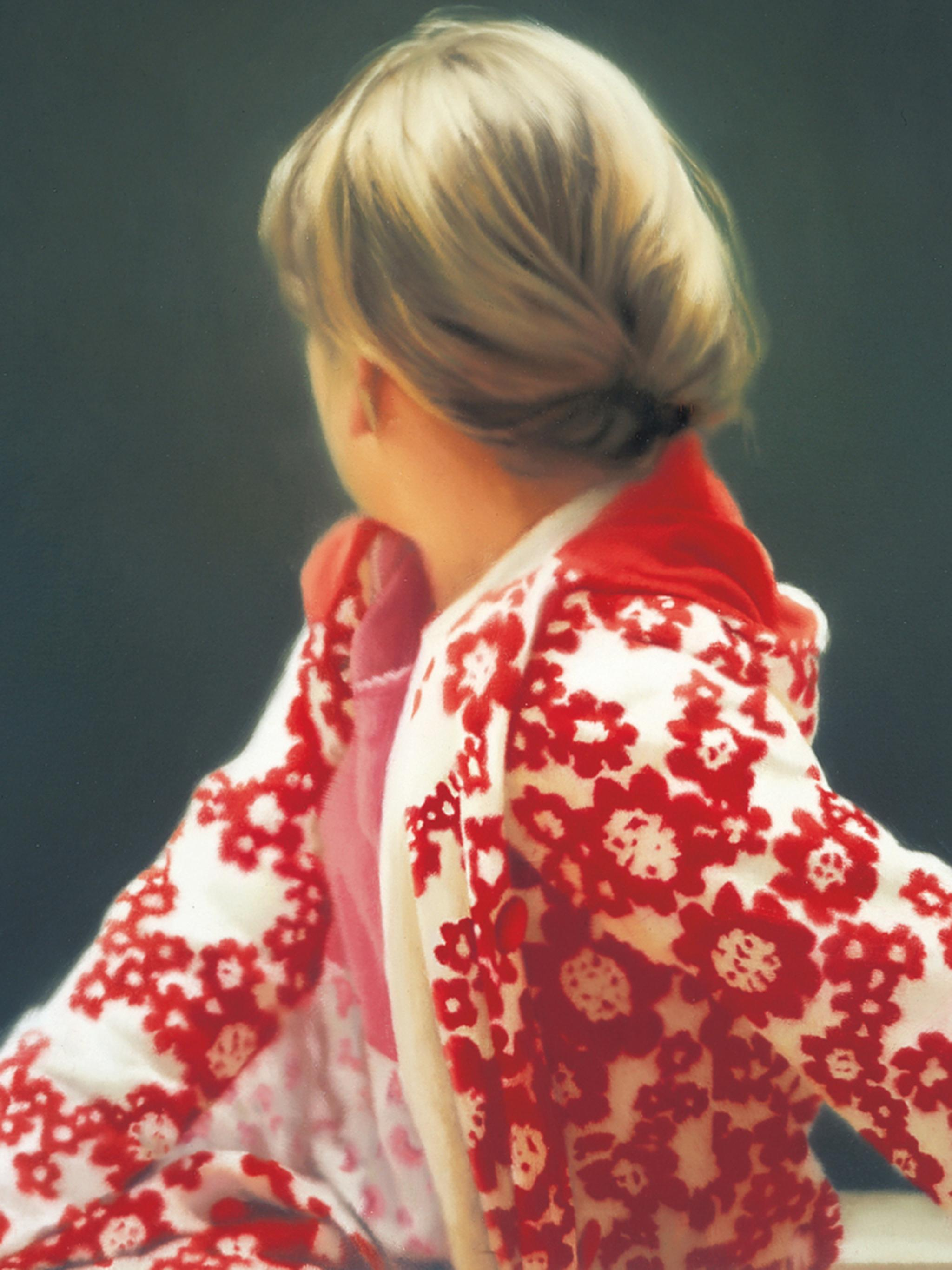 Gerhard Richter, Betty, 1988.jpg