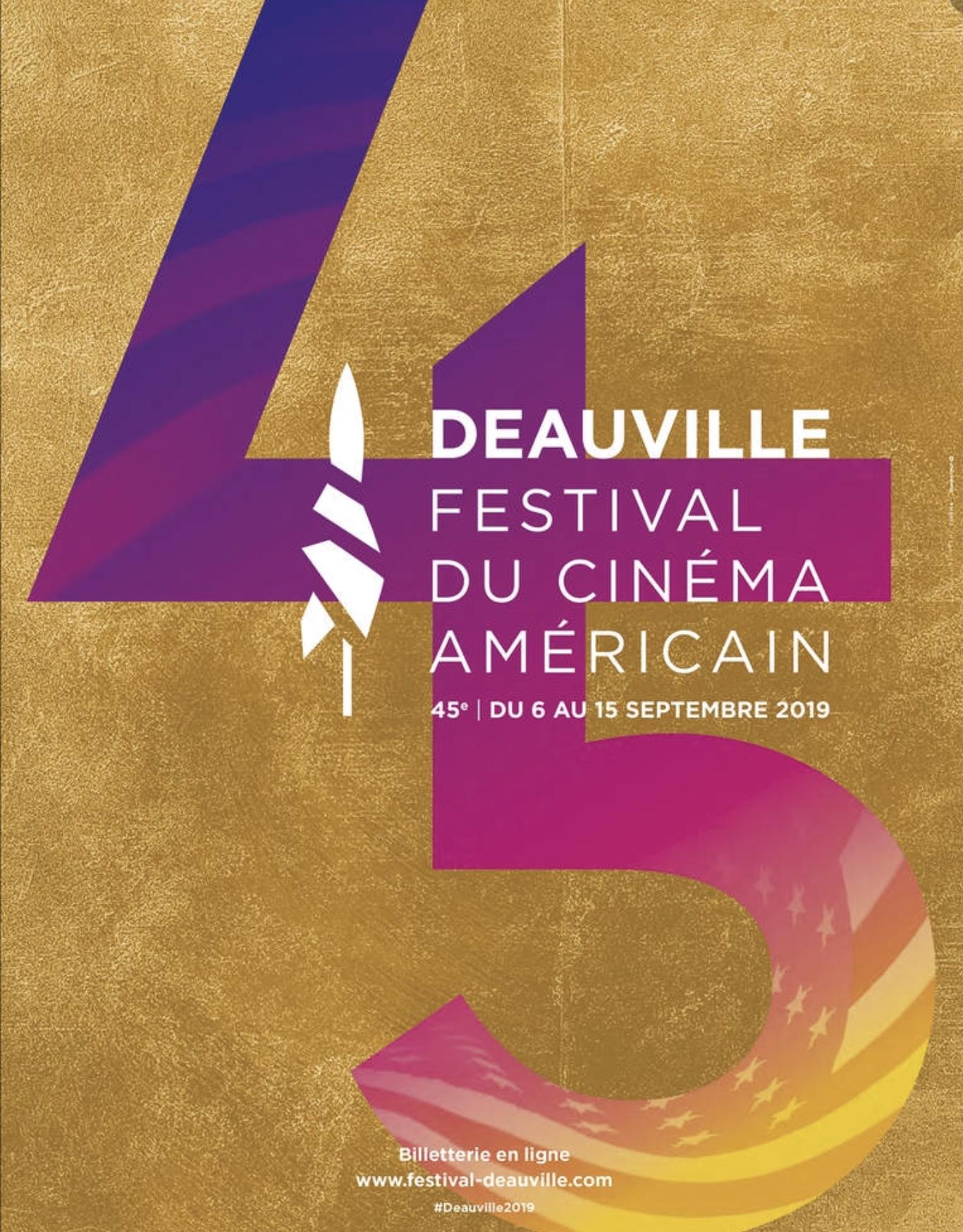 9월에 개최될 '도빌 미국 영화제'.jpg