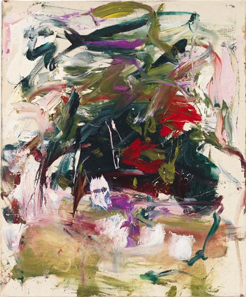 Joan Mitchell, Untitled, 1959..jpg