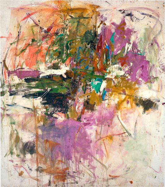 Joan Mitchell, Untitled, 1961.jpg